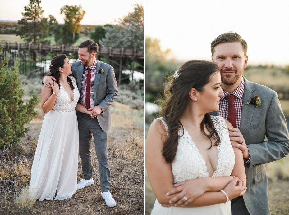 002 brasada ranch oregon wedding