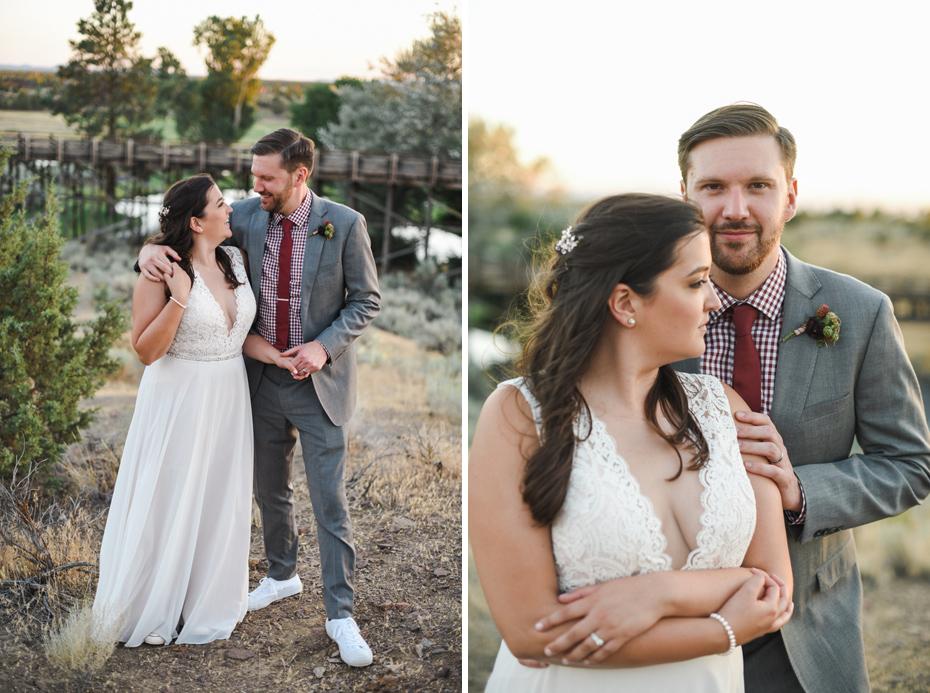 002 brasada ranch oregon wedding