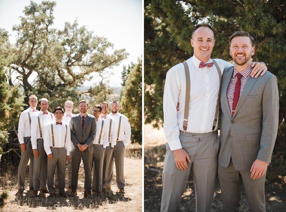 017 brasada ranch oregon wedding