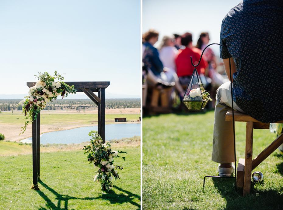 019 brasada ranch oregon wedding