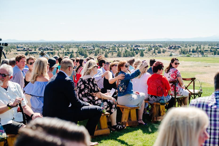 020 brasada ranch oregon wedding