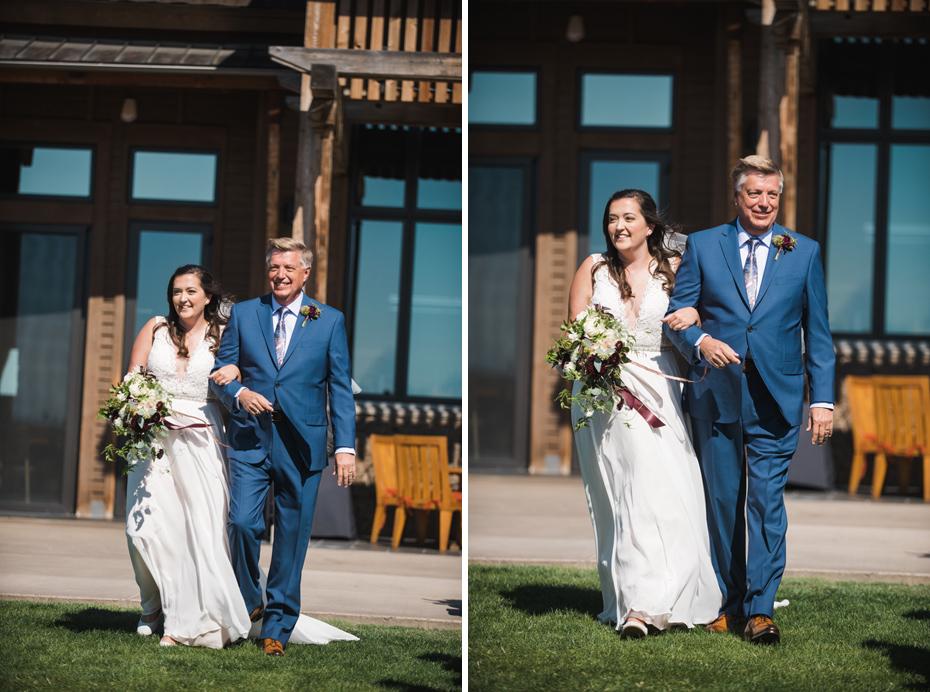022 brasada ranch oregon wedding