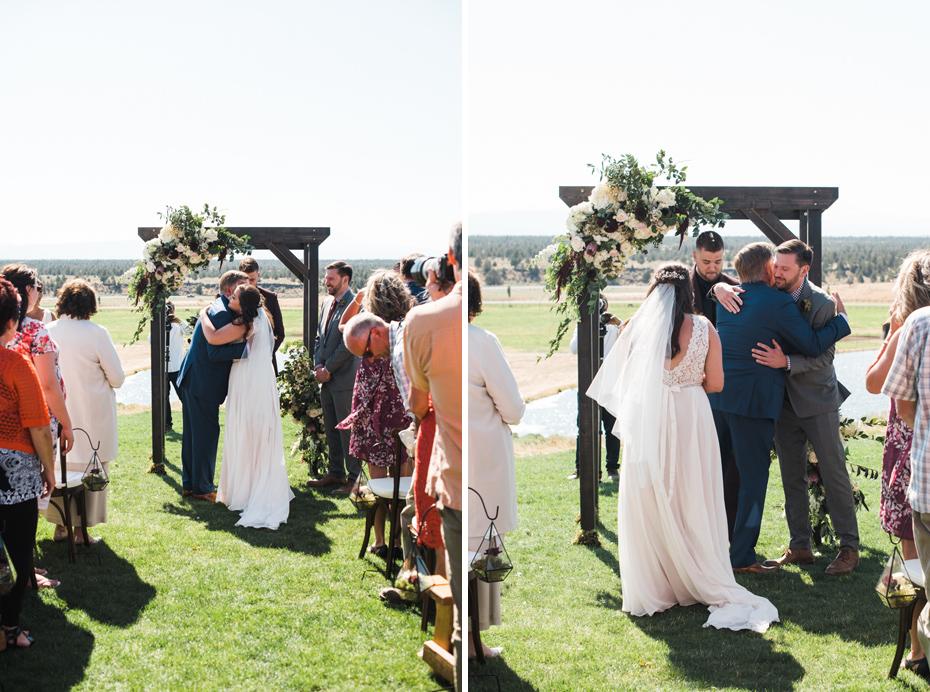 024 brasada ranch oregon wedding