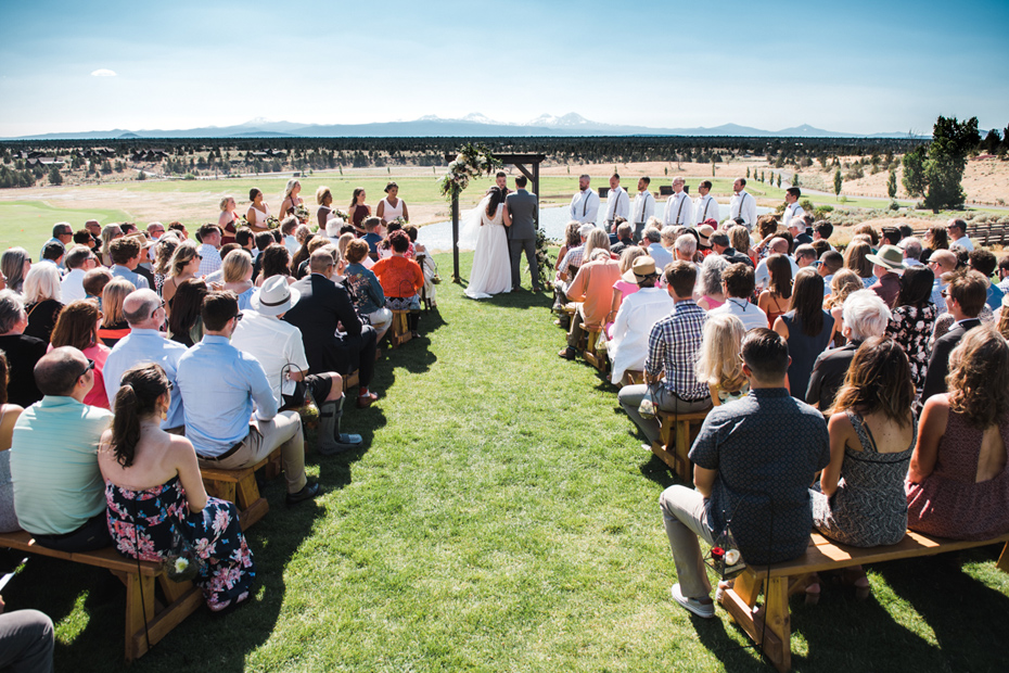 025 brasada ranch oregon wedding