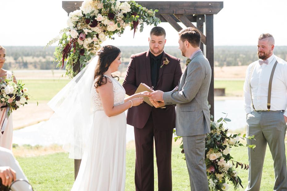 027 brasada ranch oregon wedding