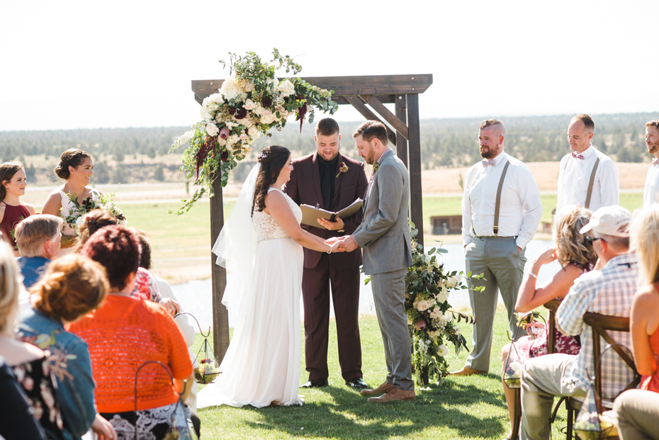 029 brasada ranch oregon wedding