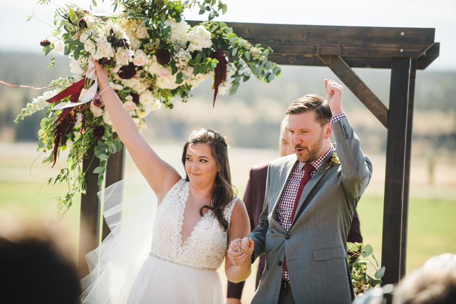 031 brasada ranch oregon wedding