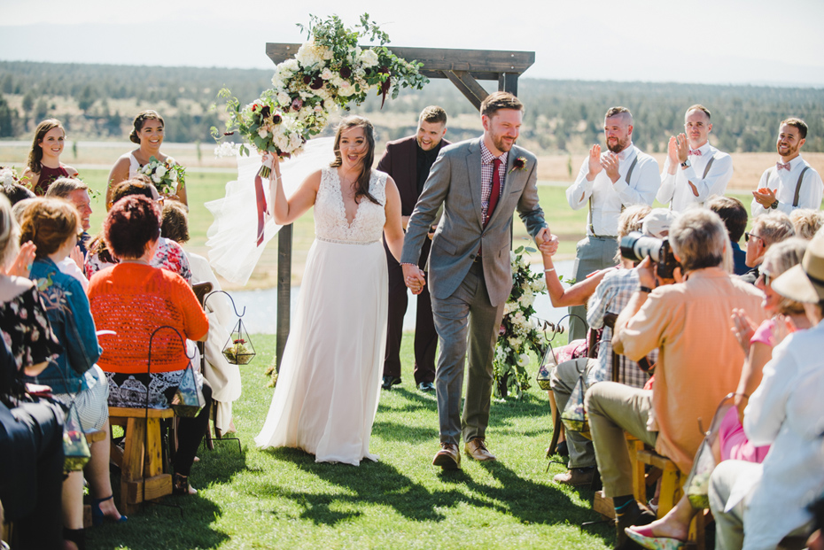 032 brasada ranch oregon wedding
