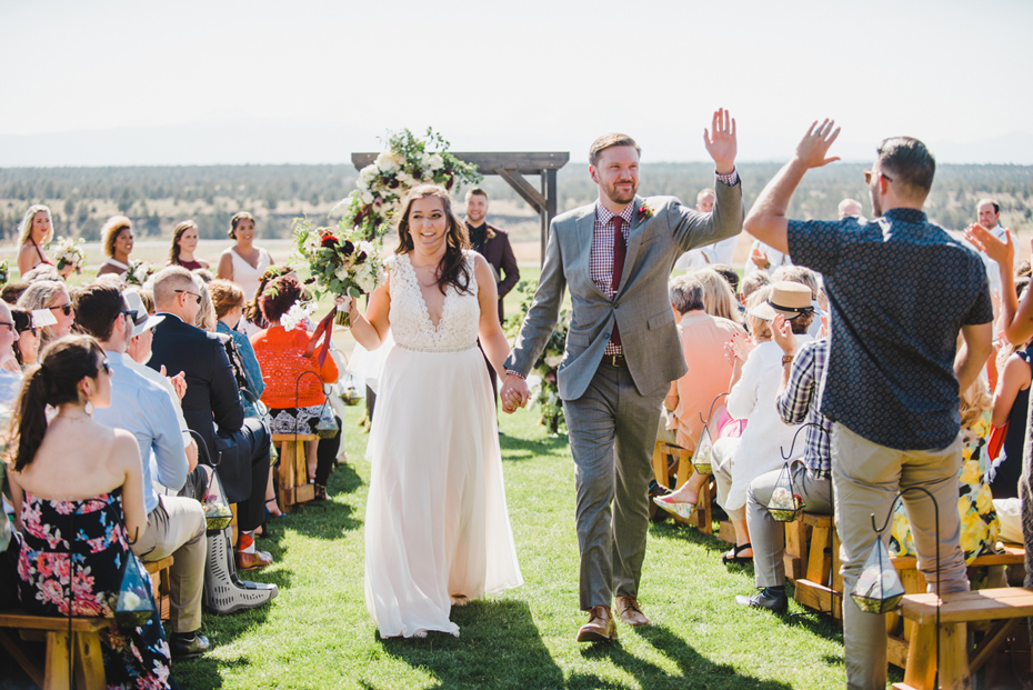 033 brasada ranch oregon wedding