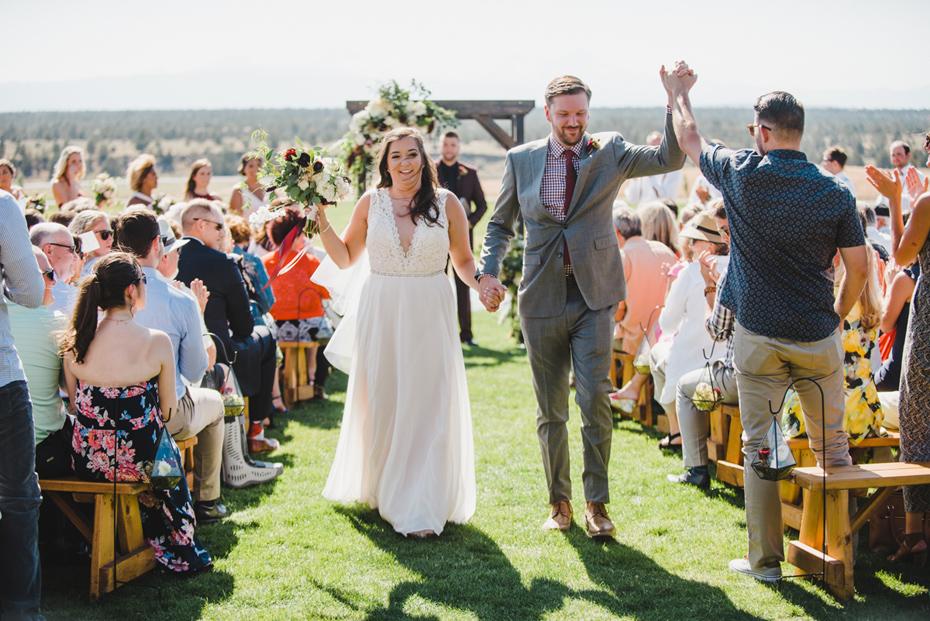 034 brasada ranch oregon wedding