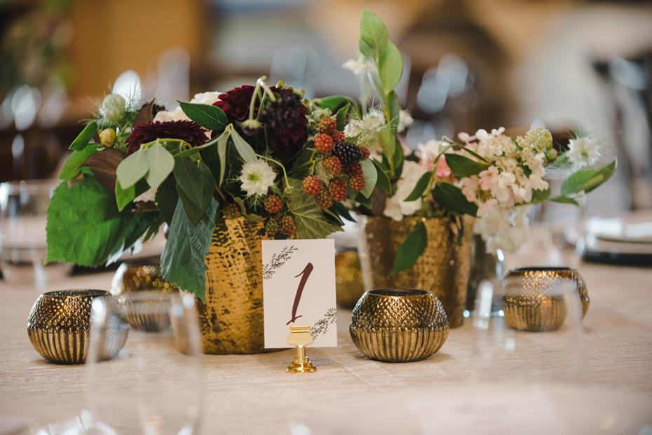 045 brasada ranch oregon wedding