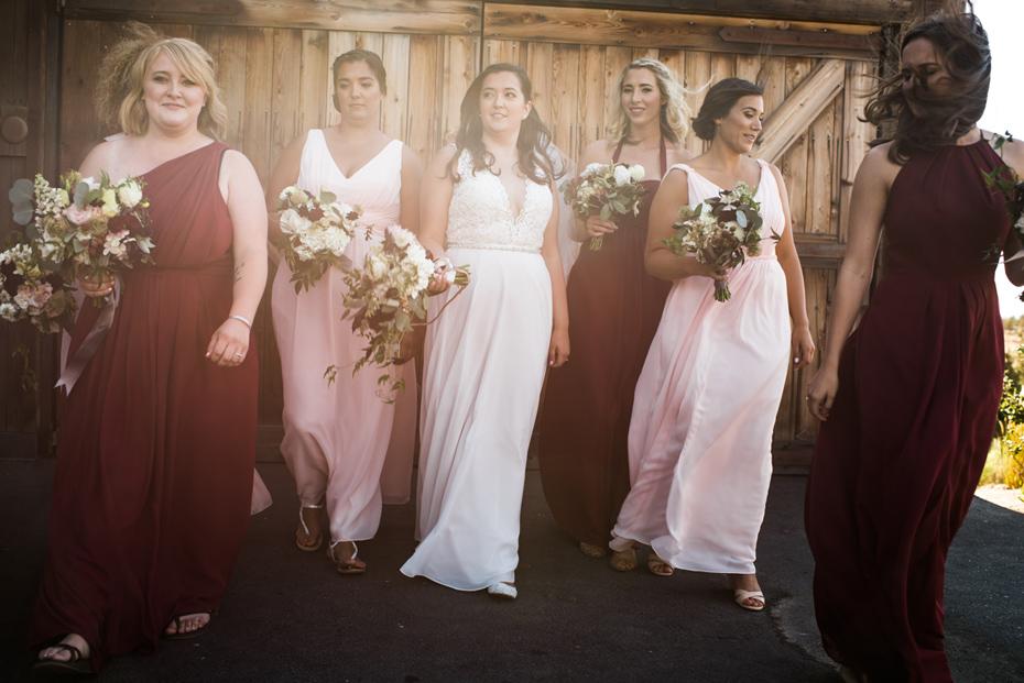 048 brasada ranch oregon wedding