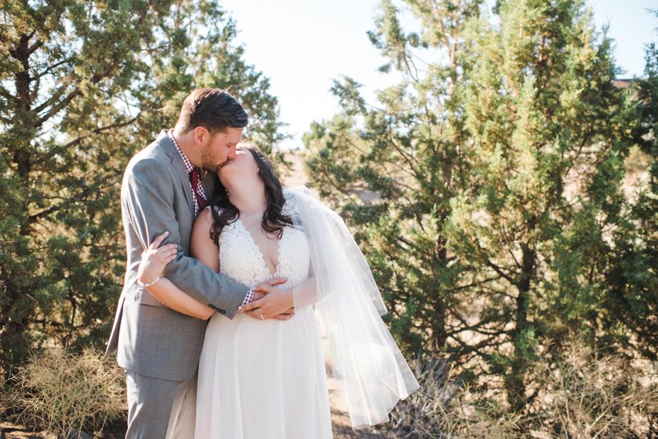 050 brasada ranch oregon wedding