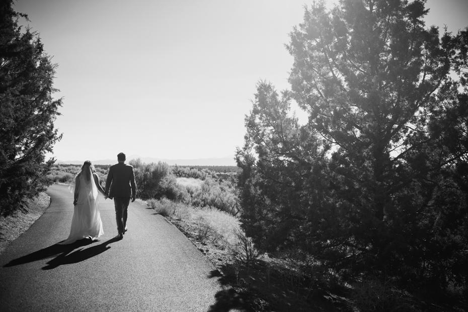 053 brasada ranch oregon wedding