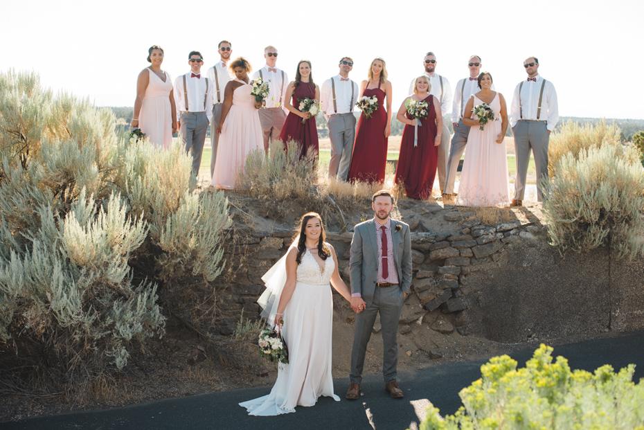 054 brasada ranch oregon wedding