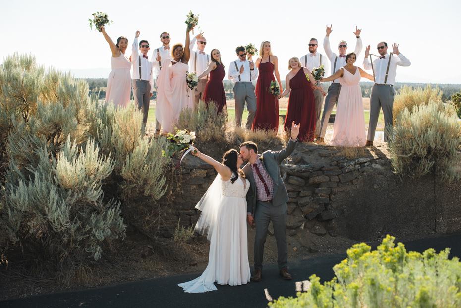 055 brasada ranch oregon wedding