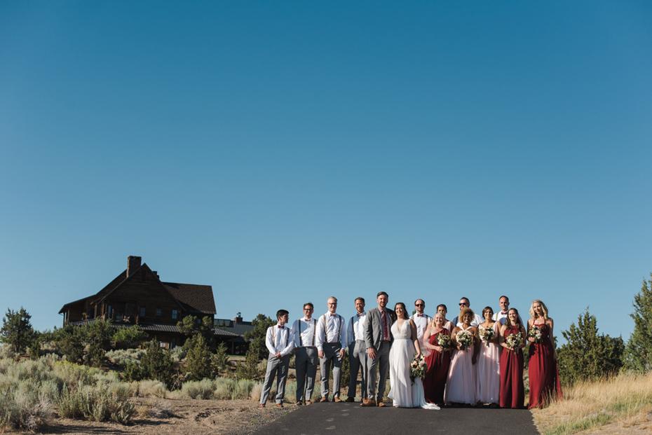058 brasada ranch oregon wedding