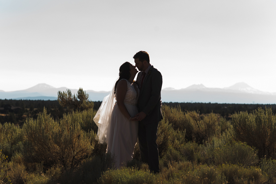 059 brasada ranch oregon wedding