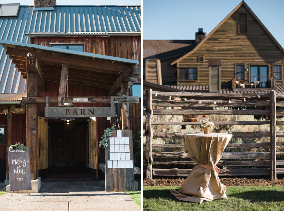 062 brasada ranch oregon wedding