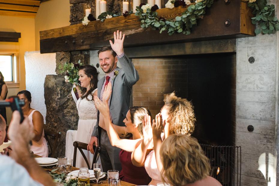 064 brasada ranch oregon wedding
