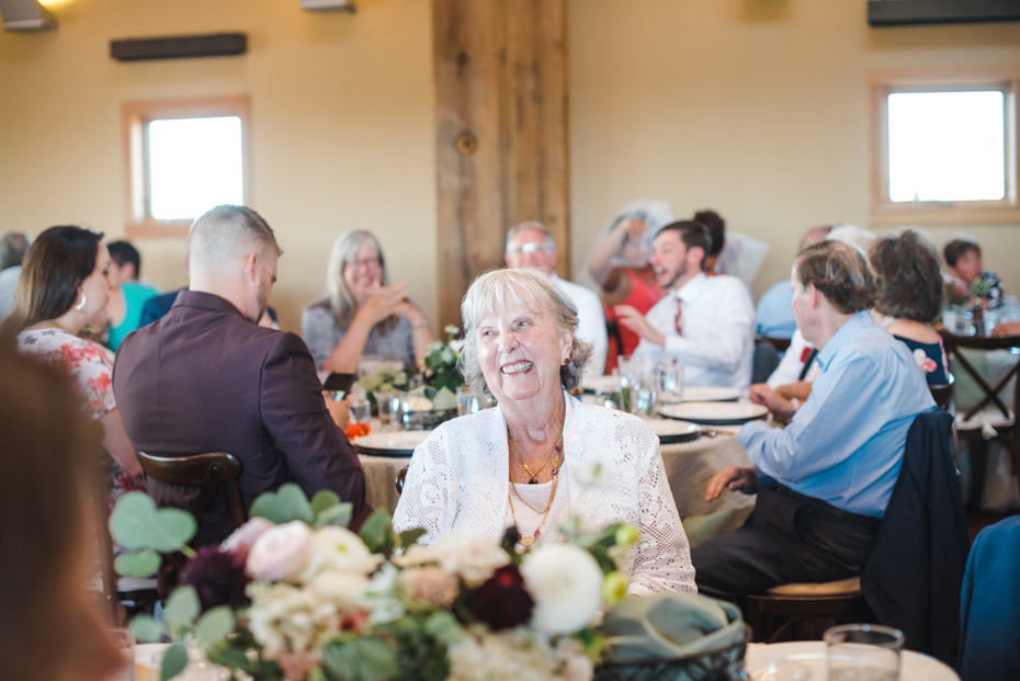 065 brasada ranch oregon wedding