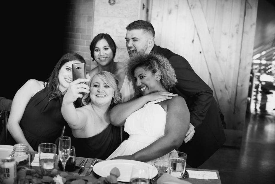 066 brasada ranch oregon wedding