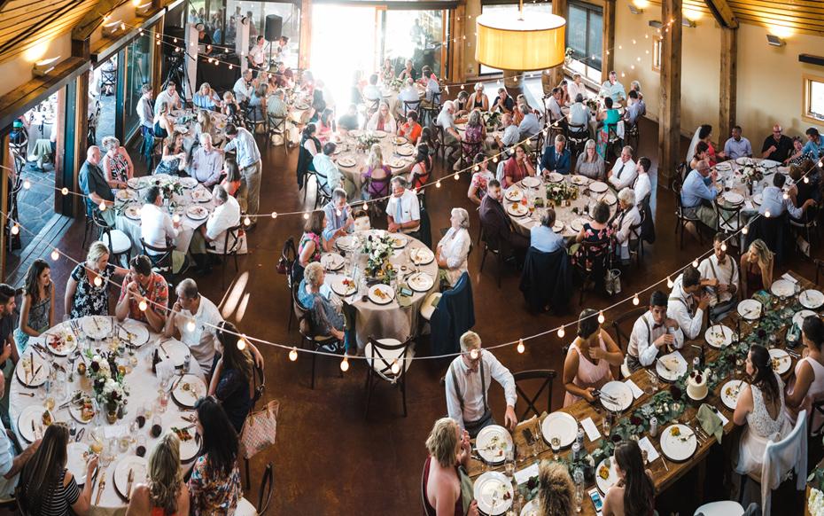 067 brasada ranch oregon wedding