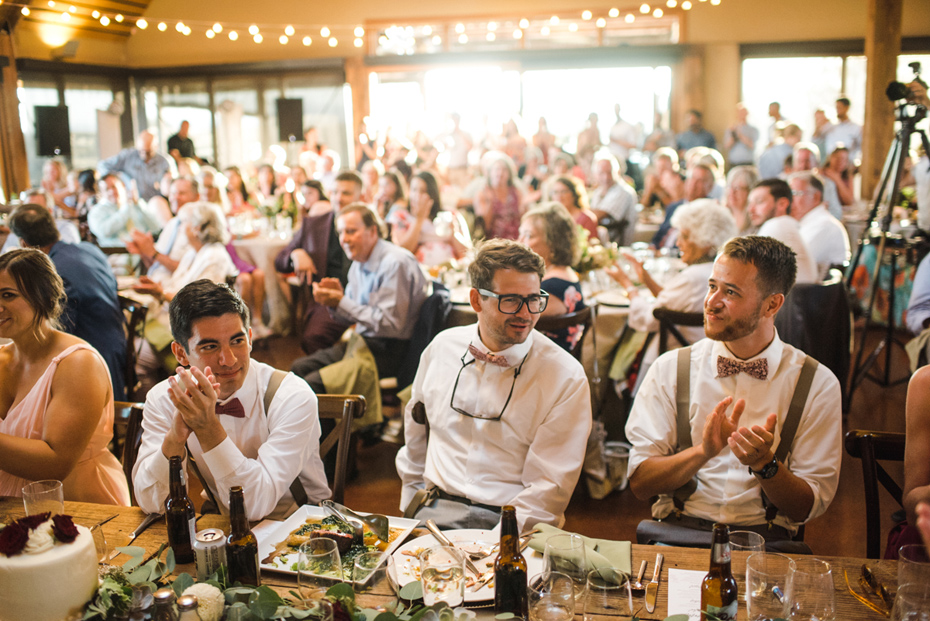 071 brasada ranch oregon wedding