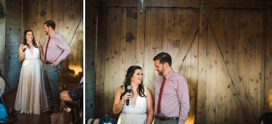 074 brasada ranch oregon wedding