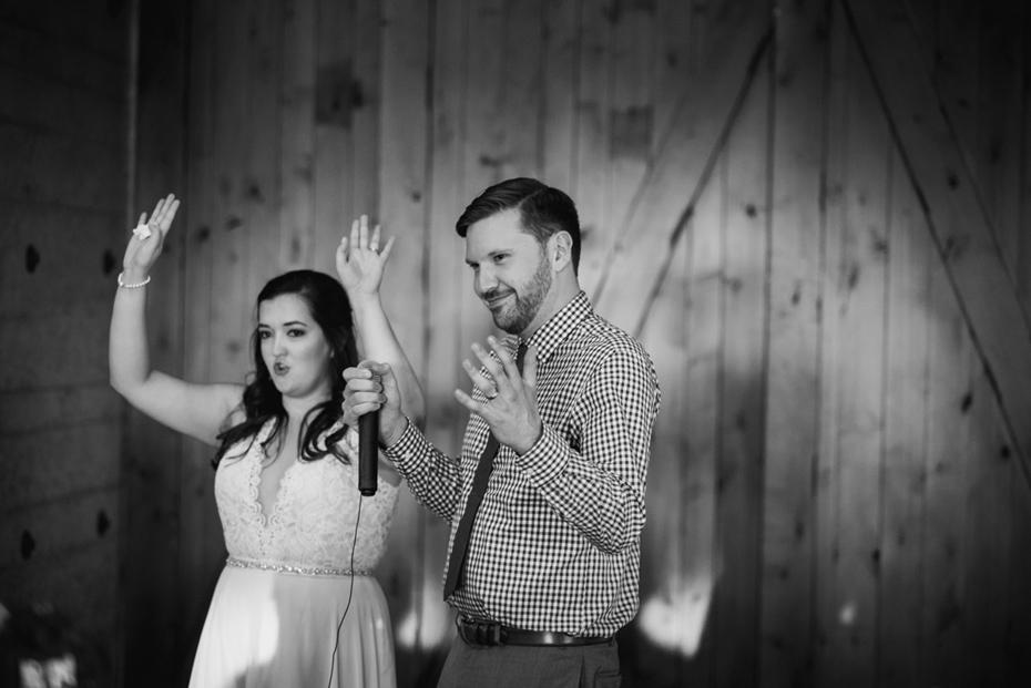 075 brasada ranch oregon wedding
