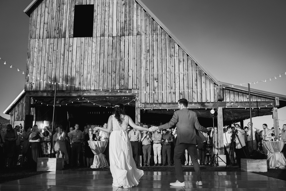 078 brasada ranch oregon wedding