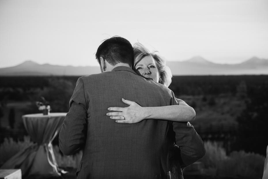 082 brasada ranch oregon wedding