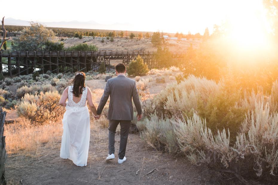 084 brasada ranch oregon wedding