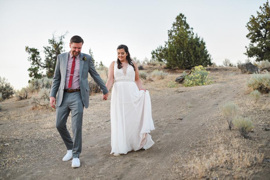 088 brasada ranch oregon wedding