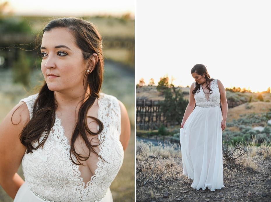 091 brasada ranch oregon wedding