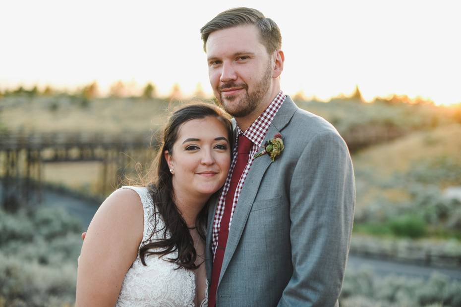 092 brasada ranch oregon wedding