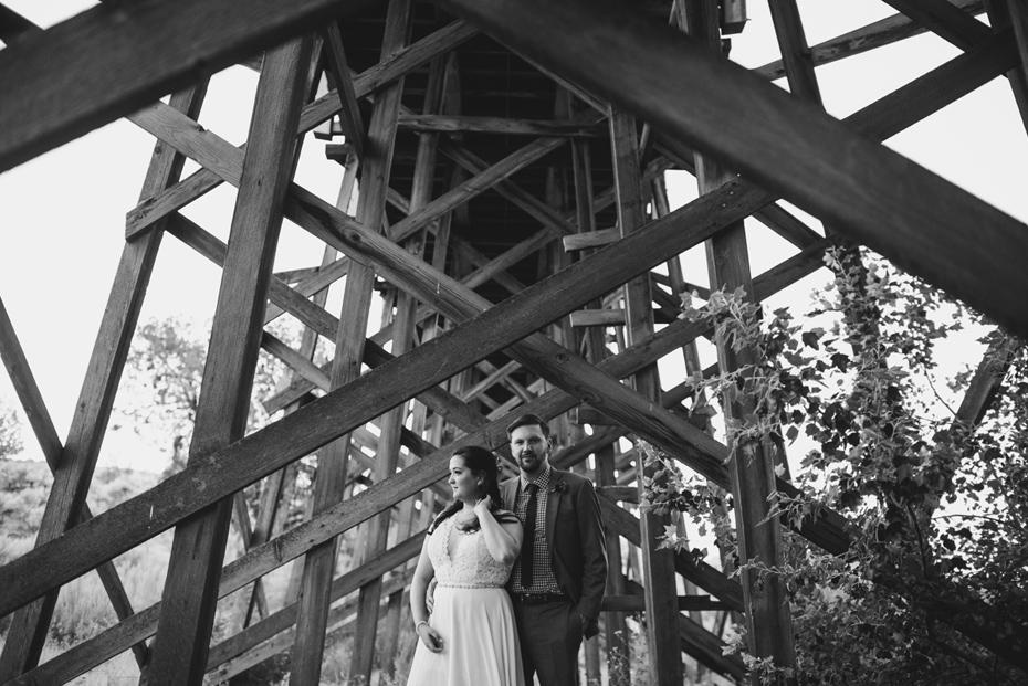 094 brasada ranch oregon wedding
