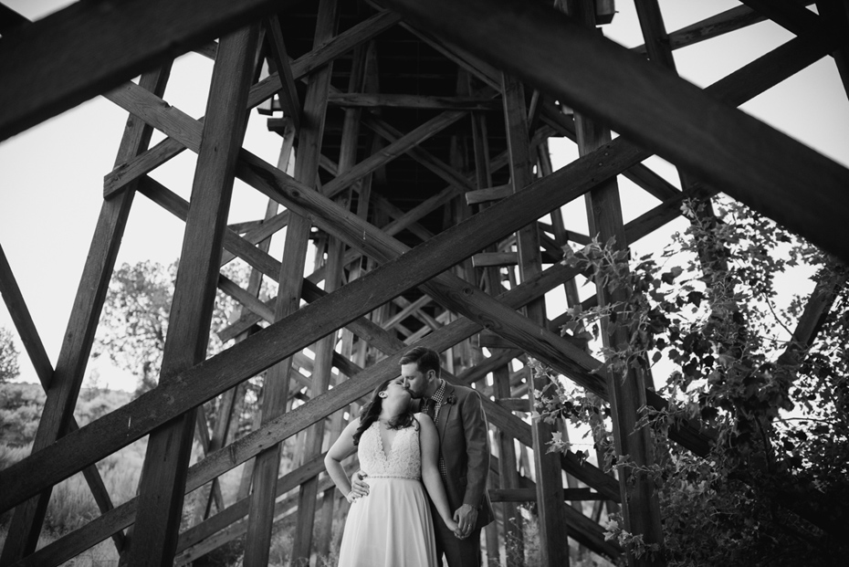 095 brasada ranch oregon wedding