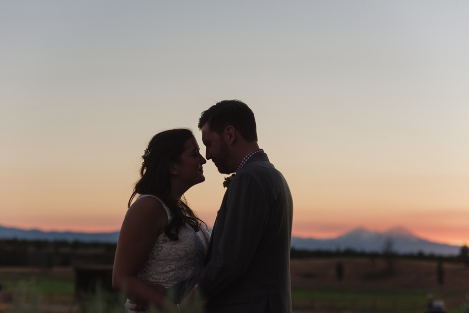 099 brasada ranch oregon wedding