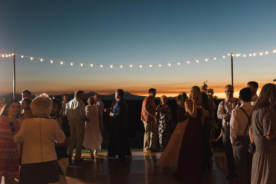 102 brasada ranch oregon wedding