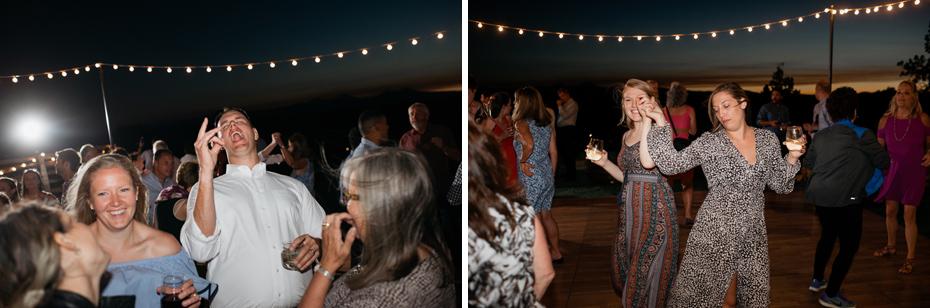 104 brasada ranch oregon wedding