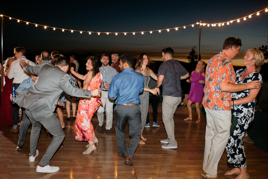 105 brasada ranch oregon wedding