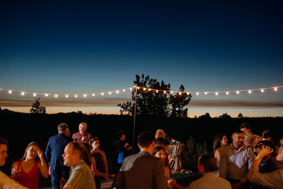 106 brasada ranch oregon wedding