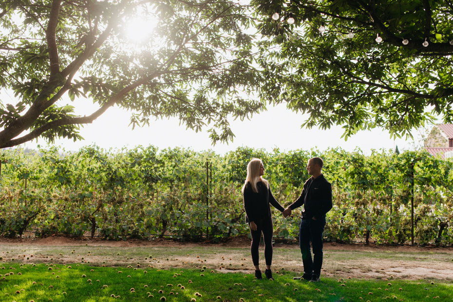 078 oregon vineyard engagement