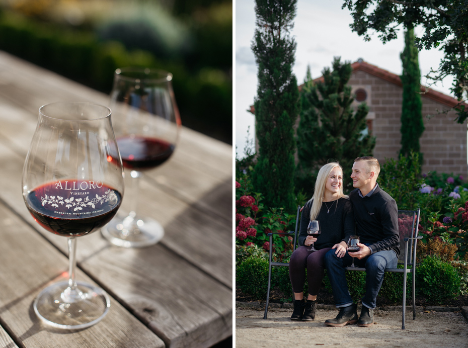 079 oregon vineyard engagement
