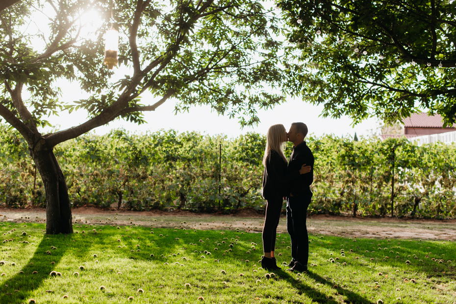 084 oregon vineyard engagement