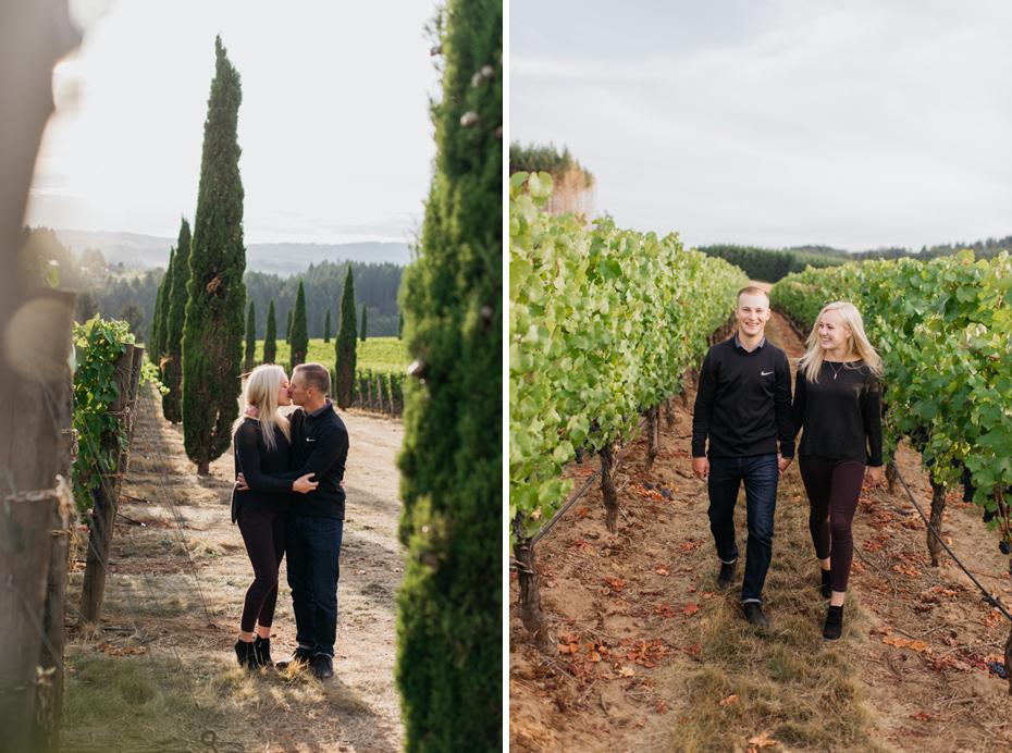087 oregon vineyard engagement