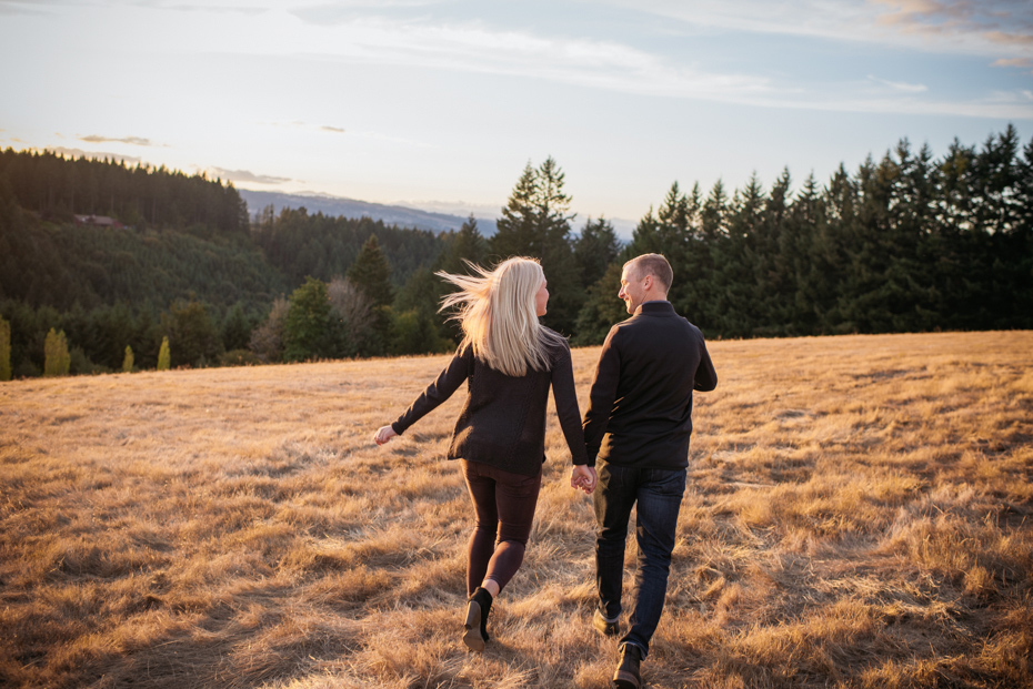 103 oregon vineyard engagement