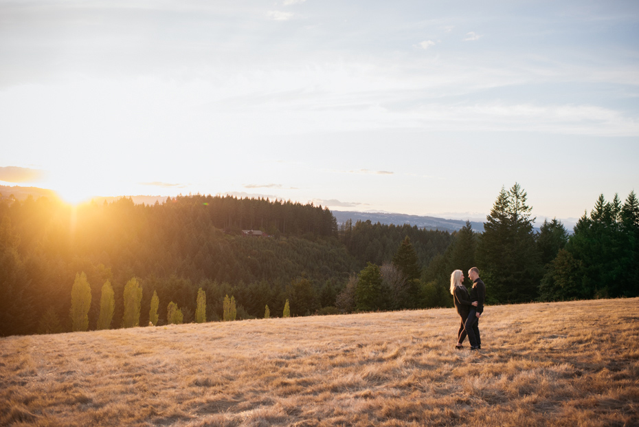 105 oregon vineyard engagement