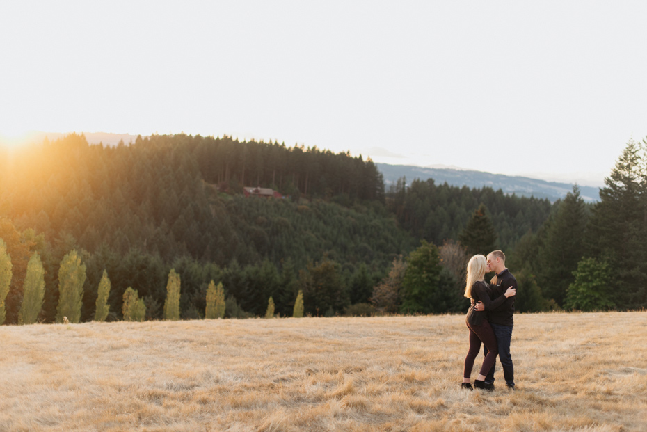 108 oregon vineyard engagement
